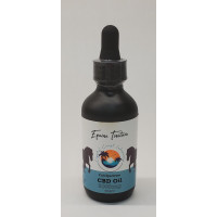 CBD Equine 60ml 50mg/ml 3000mg